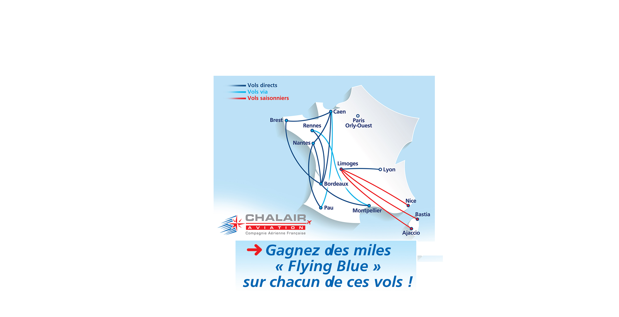 images/Cartes-Chalair/Cartes-2018/Slideshow-Carte-Chalair-05sept2018-a.jpg